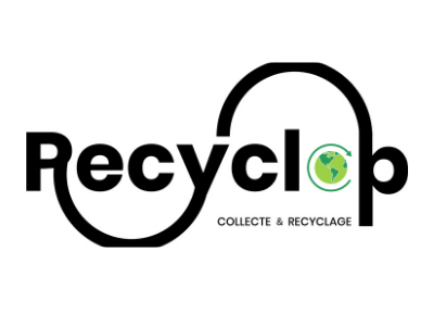 [SERVICE CIVIQUE] #Marseille #FRANCE #RECYCLOP