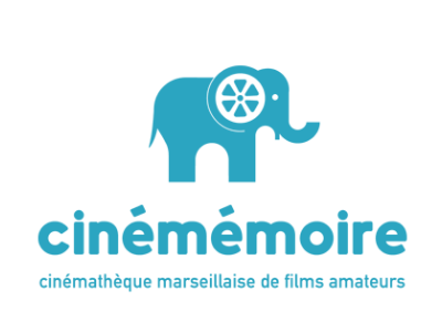 [SERVICE CIVIQUE] #Marseille #FRANCE #CINEMEMOIRE