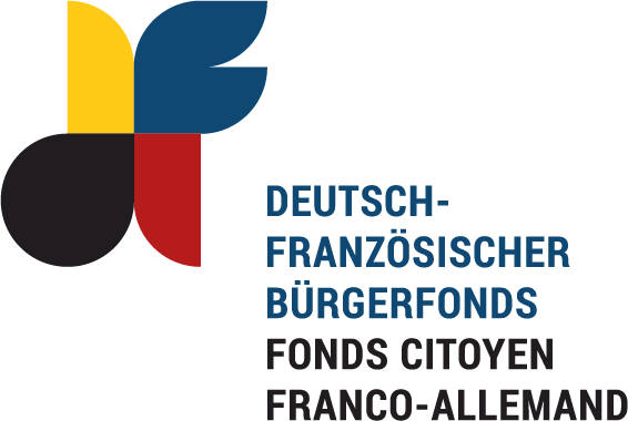 Le Fonds citoyen franco-allemand